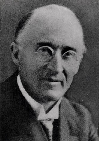 Frederick Delius - Delius after 1900