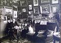 * Ucciani.P (photo) 1934 dans son bureau (Neuilly).jpg