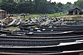 @Nampan five days market - panoramio.jpg
