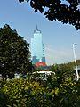 ·˙·ChinaUli2010·.· Shanghai - panoramio (151).jpg