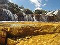 Águas da Canastra 2.jpg