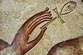 Ânkh, croix égyptienne.jpg