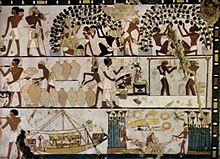 Malerei der antike wikipedia - Wandgestaltung antik ...