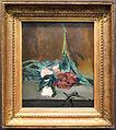 Édouard manet, peonie con stelo e cesoie, 1864.JPG