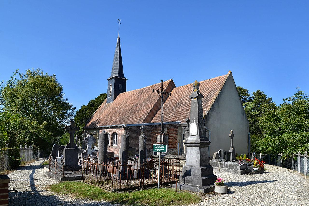 Église Notre-Dame de Castillon-en-Auge (2).jpg