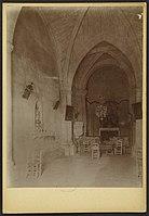 Église Notre-Dame de Tayac - J-A Brutails - Université Bordeaux Montaigne - 0613.jpg