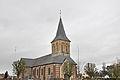 Église Notre Dame de l'Assomption (Mannevillette).jpg