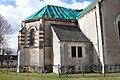 Église Saint-Denis de Selles-Saint-Denis le 6 mars 2018 - 06.jpg
