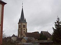Église Saint-Just Bourth.JPG