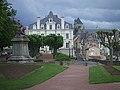 Église Saint-Médard de Thouars 02.jpg
