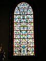 Église Saint-Martin de Cousolre vitrail 1.JPG