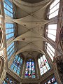 Église Saint-Nicaise de Rouen - vue 14.jpg