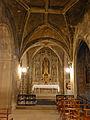 Église Saint-Nicolas de Neufchâteau-Intérieur (5).jpg