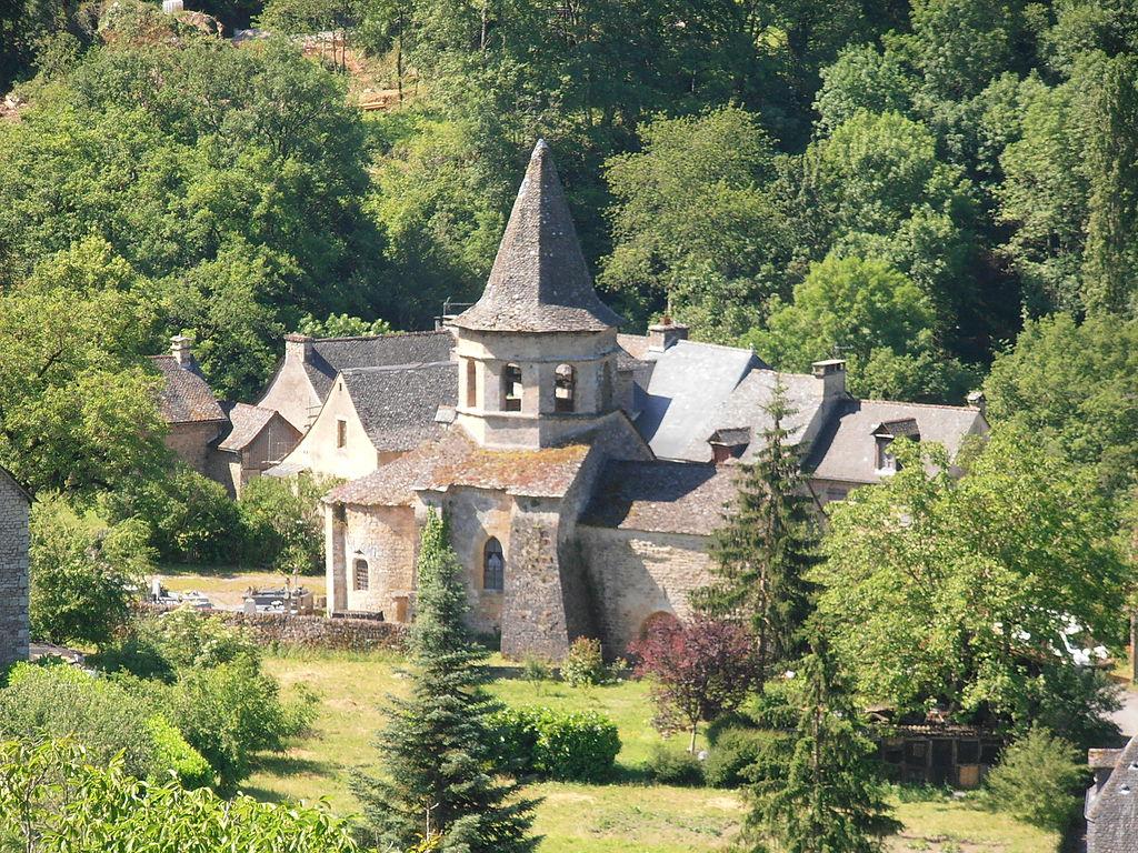 Église Saint-Paul de Salles-la-Source002.JPG