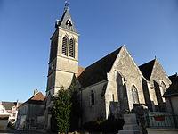 Église Saint-Pierre d'Origny-le-Roux..JPG