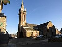 Église Saint-Samson de Lanvollon.jpg