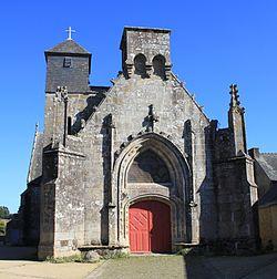 Église Saint-Théleau (Landaul) 4150.JPG