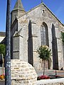 Église Saint-Thyrse de Châteauponsac 7.jpg