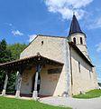 Église St Martin Buellas 7.jpg