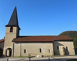 Église Ste Madeleine Port Ain 6.jpg