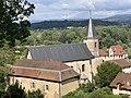 Église Ste Madeleine Varambon 3.jpg