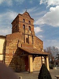 Église de Lavernose-Lacasse.jpg