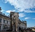 Éléphant de la Bastille - DSC 6637 - panoramio.jpg