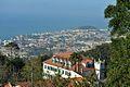 Île de Madère, Funchal - Apr 2011 - 01.jpg