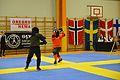 Örebro Open 2015 165.jpg