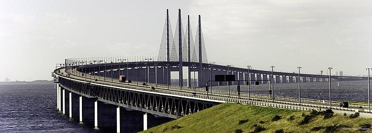 Öresundsbron.jpg