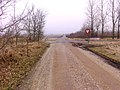 Ørnhøjbanen48Spåbækvej.jpg