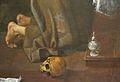 Última Comunió de la Magdalena (detall), Jeroni Jacint Espinosa, Museu de Belles Arts de València.JPG