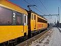 Ústí nad Orlicí město, RegioJet, lokomotiva.jpg