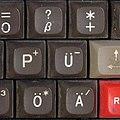 Ü+Ö+Ä+ß(=β!)@Epson-HX-20.jpg