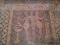 Üç Güzeller mozaiği.jpg