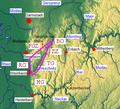 Übersichtskarte Odenwald Weschnitzpluton 3.PNG