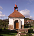Čížky-kaple-1.jpg