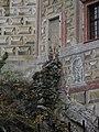 Český Krumlov, hrad (131).JPG