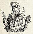 Śvidrygajła. Сьвідрыгайла (1890).jpg