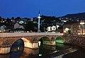 Šeher-Ćehajina Bridge 01 (21301537253).jpg