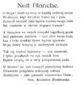 Życie. 1898, nr 11 (12 III) page08-3 Samain.png