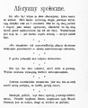Życie. 1898, nr 19 (7 V) page08-1 Stand.png