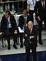 Željko Obradović Fenerbahçe Men's Basketball 20171210.jpg