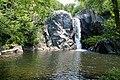 Καταρράκτης Αγίας Βαρβάρας ( Waterfall of Agia Varvara).jpg