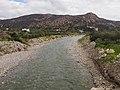 Πλατύς ποταμός 7934.jpg