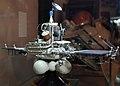Автоматическая межпланетная станция Фобос (14988562882).jpg