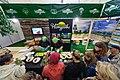 Агрофабрика Натурово на выставке Балтик-Экспо 2014.jpg