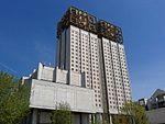Академия наук, Москва1.jpg