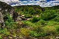 Актовский каньон 1 (20).jpg