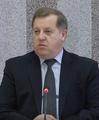 Анатолий Лис.png